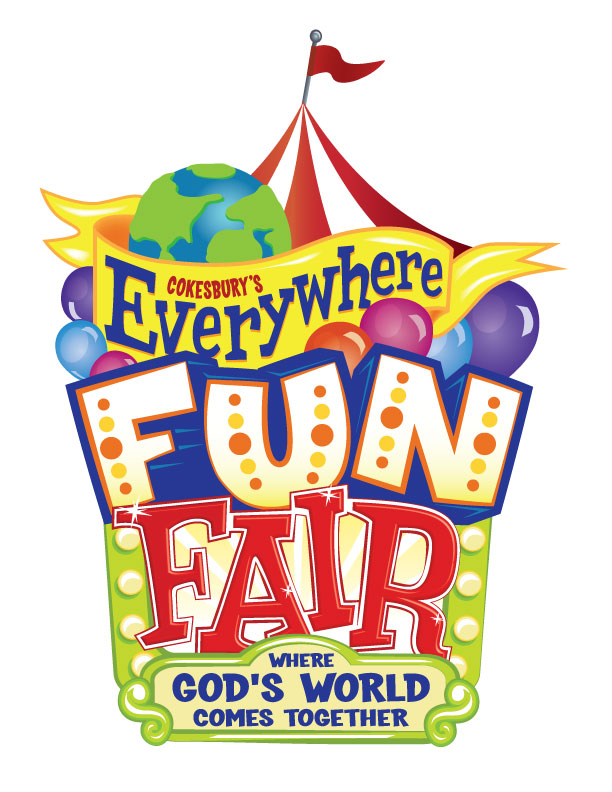 Everywhere Fun Fair