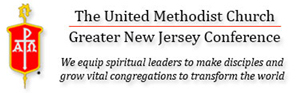 The United Methodist Church - Greater New Jersey Conference